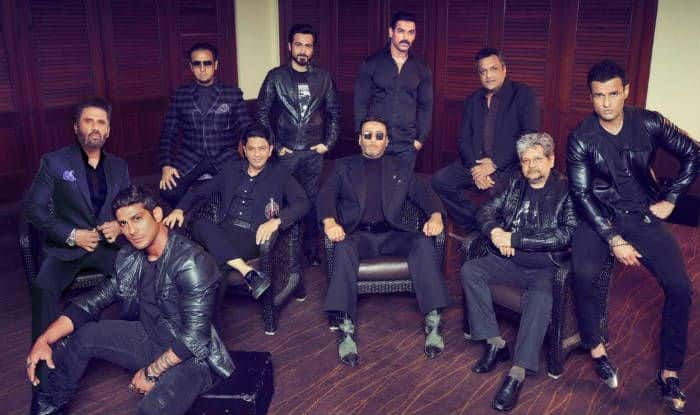 Sanjay Gupta Announces Mumbai Saga With John Abraham, Emraan Hashmi, Suniel Shetty, Jackie Shroff And Others