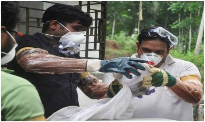 'No Cause For Panic': Kerala Govt Brings Nipah Scare Under Control