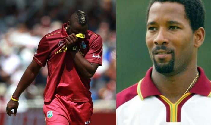 West Indies Bowling Coach Corey Collymore Banking on Four Pacers Ahead of England Clash