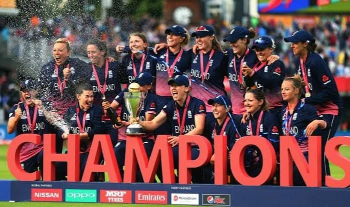 ICC Women's World Cup 2021 to be held from 30 January to 20 February 2021, comprising 31 matches including semi-finals and a final