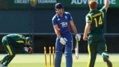 Northamptonshire vs Australia A Dream11 Team Prediction And Tips