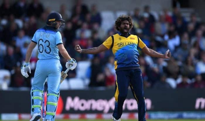 Sri Lanka Cricket, England Cricket, ICC Cricket world Cup 2019, CWC19