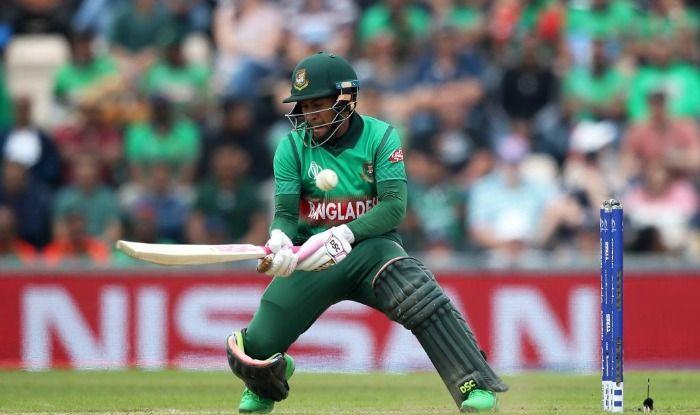 Bangladesh, Afghanistan, Bangladesh vs Afghanistan, BAN vs AFG, Mushfiqur Rahim, ICC Cricket World Cup 2019, CWC19, Latest Cricket News