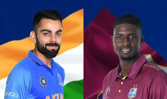 West Indies vs India, WI vs IND, Windies Cricket, Team India, ICC Cricket World Cup 2019, ICC World Cup 2019, CWC 19, MS Dhoni, Virat Kohli, Chris Gayle, Jason Holder