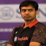 Improve Fitness And Stay Injury Free: Pullela Gopichand