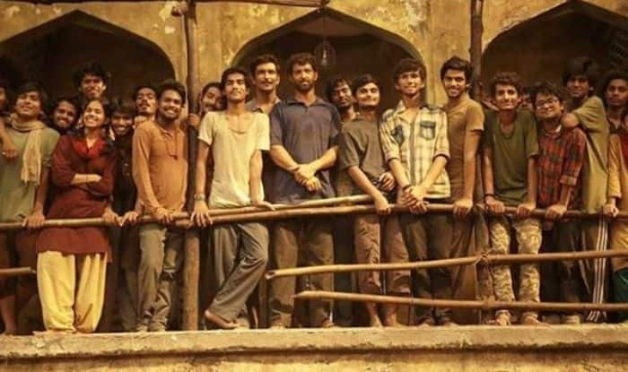 Hrithik Roshan, Super 30, Anand Kumar, Super 30 trailer, Super 30 release date, super 30 actors, bollywood news, enetertainment news
