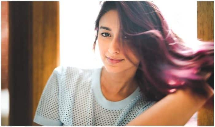 Ileana D'Cruz 'Pink Hair Days' Are Experimental Goals For The Weekend And THIS Picture is Proof