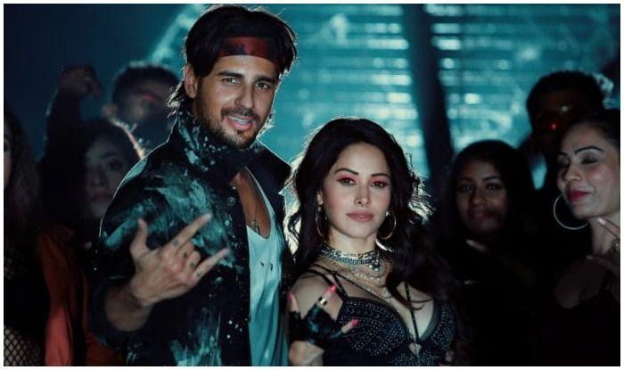 Marjaavaan: Sidharth Malhotra's Charm And Nushrat Bharucha's Swag Sizzle Yo Yo Honey Singh's Track