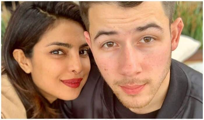 Priyanka Chopra's 'Husband Appreciation' Post Will Surely Push You to Amp Your Love Game This Wednesday!