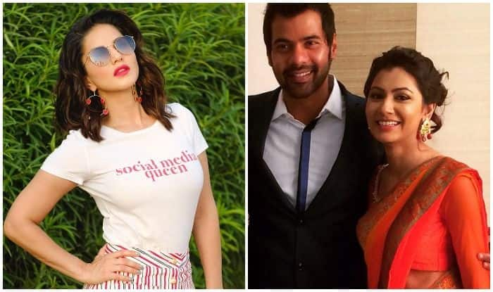 Sunny Leone's Hilarious Commentary of Kumkum Bhagya's Episode is All of us During Our Past Time