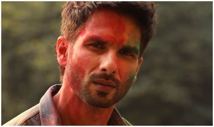 Kabir Singh Box Office Collection Day 14: At Rs. 213 Crore, Shahid Kapoor's Film Is Set To Be 2019's Top Earner Soon