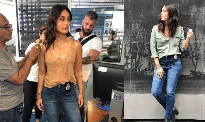 Kareena Kapoor Khan, Angrezi Medium