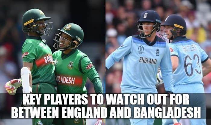ICC World Cup 2019, ICC Cricket World Cup 2019, England vs Bangladesh in ICC World Cup 2019, ENG vs BAN in ICC world cup 2019, Joe Root in ICC World cup 2019, Shakib AL Hasan in ICC World Cup 2019, Jos Buttler in ICC World Cup 2019, #ENGvBAN,