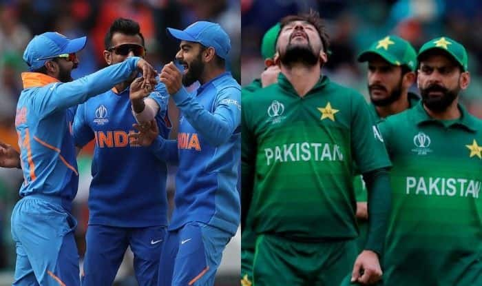 ICC Cricket World Cup 2019 India vs Pakistan ODI, World Cup 2019 IND vs PAK Online Live Streaming, ICC World Cup 2019 Live Streaming Online, Watch ICC World Cup India vs Pakistan Live, ICC World Cup 2019 Live Updates, ICC Cricket World Cup 2019 India vs Pakistan Live, ICC Cricket World Cup 2019 India vs Pakistan Live TV Broadcast, Cricket News