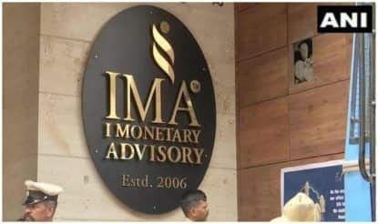 IMA Jewels Ponzi Scam: ED Summons Firm Owner, Continues Searches in Bengaluru