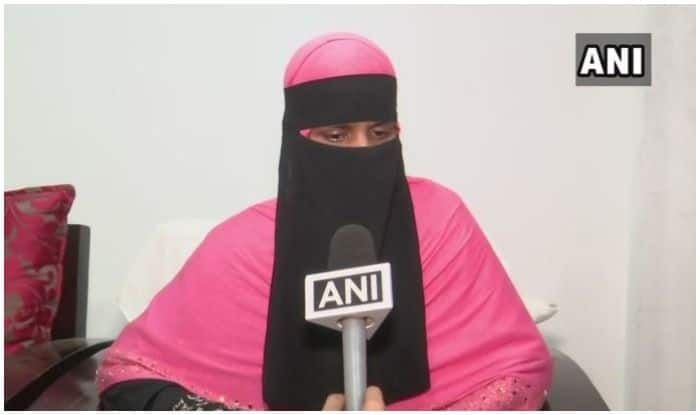 'I was Tortured There', Hyderabad Woman Thanks Modi Govt For Rescuing Her From Kuwait Employers