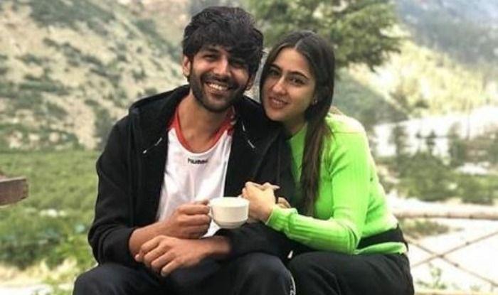 Sara Ali Khan, Kartik Aaryan, love aaj kal, imtiaz ali, love aaj kal 2