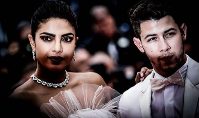Nick Jonas Groped by Female Fan During Los Angeles Concert, Pictures And Videos go Viral