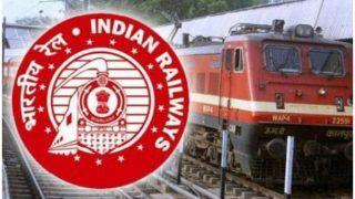 100 Day Plan: Railway Reduces Delhi-Howrah, Delhi-Mumbai Travel Time by 5 Hours