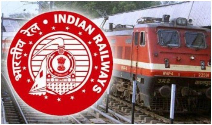Railways Recruitment 2019: Applications Open For 992 Vacancies, Last Date is June 24