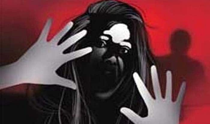 Bangladesh: Religious School Principal Arrested For Raping a Dozen Students, Said 'Was Possessed by Satan'