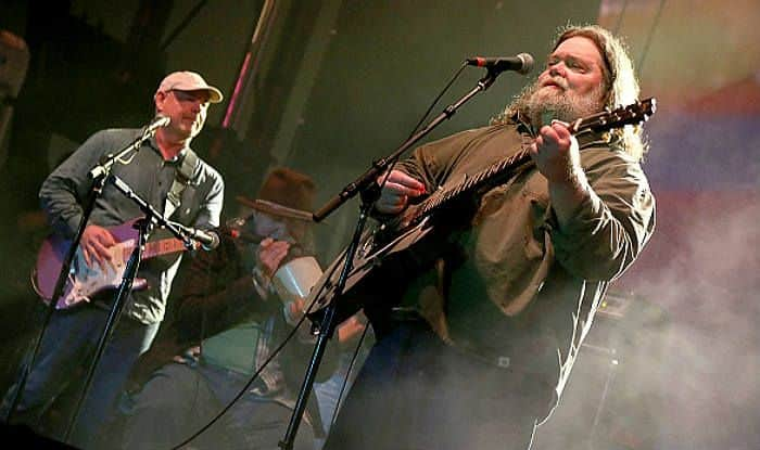 American Psychedelic Rock Star Roky Erickson Dies at 71, Family Requests For Privacy