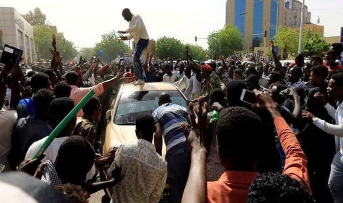 Sudan: 37 Killed, Over 200 Injured in Tribal Clashes, State Declares Emergency