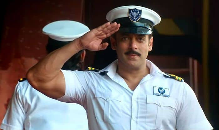 Bharat Stands Strong at Box Office, Here's List of Salman Khan's Top 14 Films in The Rs 100 cr Club