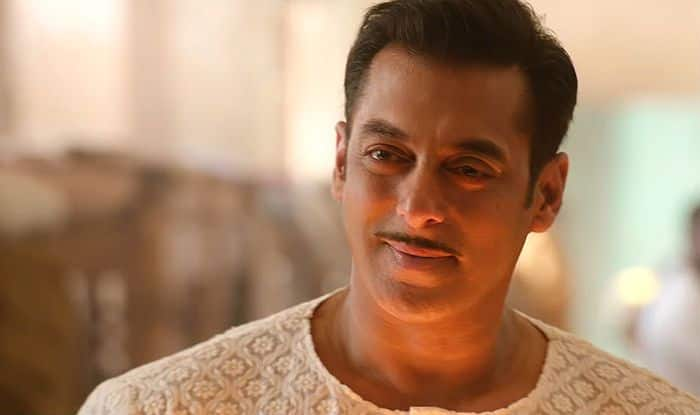 Bharat Box Office Day 2: Salman Khan's Swag Continues to Attract Audience, Film Totals Rs 73.30 cr