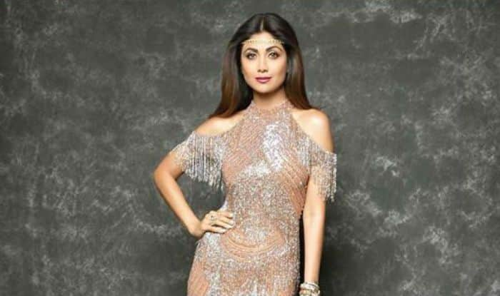 Shilpa Shetty Birthday: Husband Raj Kundra, Fans And Celebs Wish The Star With Beautiful Messages