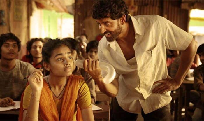 Super 30 Review: Hrithik Roshan's Film Didn't Live up to Expectations