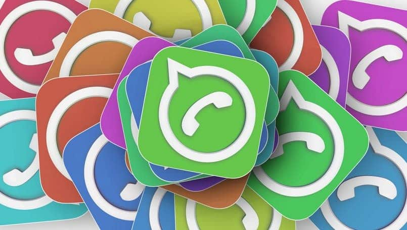 WhatsApp: 5 lesser known features that you should know about