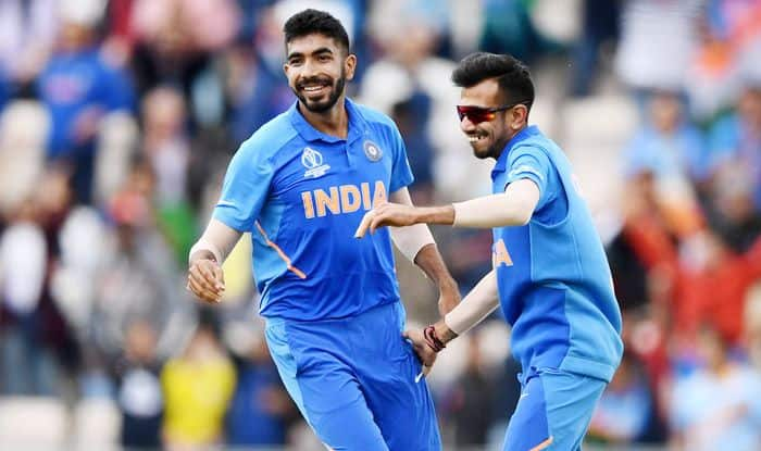 India vs Bangladesh, Cricket World Cup 2019, live cricket score, IND vs BAN live score, ball by ball commentary, IND vs BAN, IND vs BAN live streaming, IND vs BAN scoreboard, ICC Cricket World Cup 2019, ICC World Cup 2019, live ind vs BAN, live score, live scorecard, ind vs BAN live, live score ind vs ban
