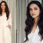 Deepika Padukone's Wimbledon 2019 Outfit by Ralph Lauren Costs THIS Whopping Amount
