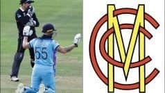 MCC to Review Overthrow Rule Which Cost New Zealand World Cup