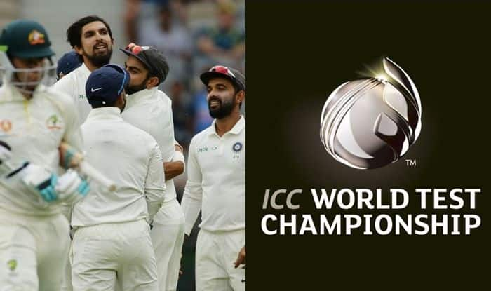 Indian cricket team, Indian test team, India test squad, India test match, India test match, India test jersey, India test match 2019, India test series 2019, ICC World Test Championship, India in ICC World Test Championship, India test series, India test championship schedule, Full schedule of test championship, India full schedule of test championship, test championship cricket, test championship final, test championship ranking, test championship mace, test championship schedule, test championship matches 2019, test championship winner, ICC test championship matches, Full schedule ICC test championship, India test captain Virat Kohli, When and where to watch ICC test championship, India match in test championship, India match in ICC test championship, When and where to watch India match in ICC test championship, When and where to watch ICC test championship, All you need to know about ICC test championship, match details of ICC test championship, ICC World Test Championship full schedule, India match schedule in ICC World Test Championship, ICC World Test Championship final, ICC World Test Chasmpionship trophy, ICC World Test Championship winners, ICC World Test Championship fixtures, ICC World Test Championship quora, ICC World Test Championship format, ICC World Test Championship 2021, Everything you need to know about ICC World Test Championship