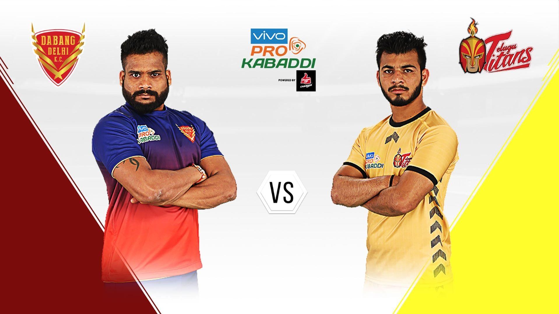 LIVE Telugu Titans vs Dabanag Delhi KC, Pro Kabaddi League 2019, live score, HYD vs DEL Live Score and Updates, Point by point update, HYD vs DEL, HYD vs DEL Live streaming, HYD vs DEL Live Scorecard, PKL 2019, Pro Kabaddi League 2019 1 Match 8, live HYD vs DEL, live score HYD vs DEL, live scorecard, HYD vs DEL Live, Live Score HYD vs DEL Match 8, Match 8 HYD vs DEL Live Updates