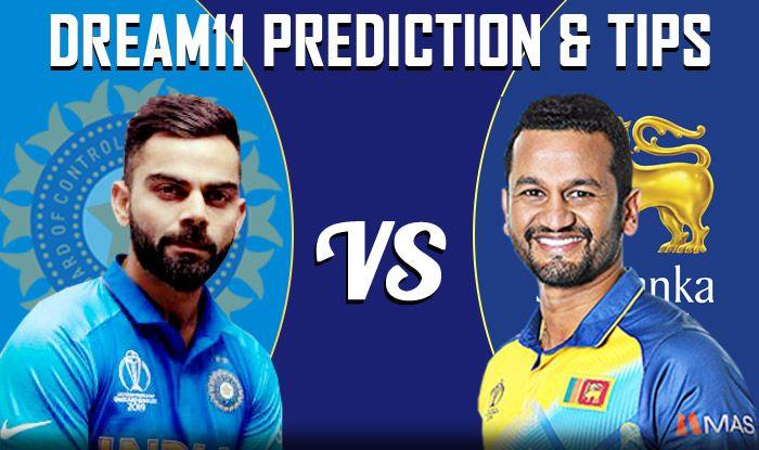 ICC Cricket World Cup 2019, SL vs IND Dream XI Predictions, Today Match Predictions, Today Match Tips, Sri Lanka vs India, Sri Lanka vs India Today's Match Playing xi, Today Match Playing xi, SL playing xi, IND playing xi, dream 11 guru tips, Dream XI Predictions for today's match, World Cup SL vs IND match Predictions, online cricket betting tips, cricket tips online, dream 11 team, my team 11, dream11 tips, ICC Cricket World Cup Dream11 Prediction