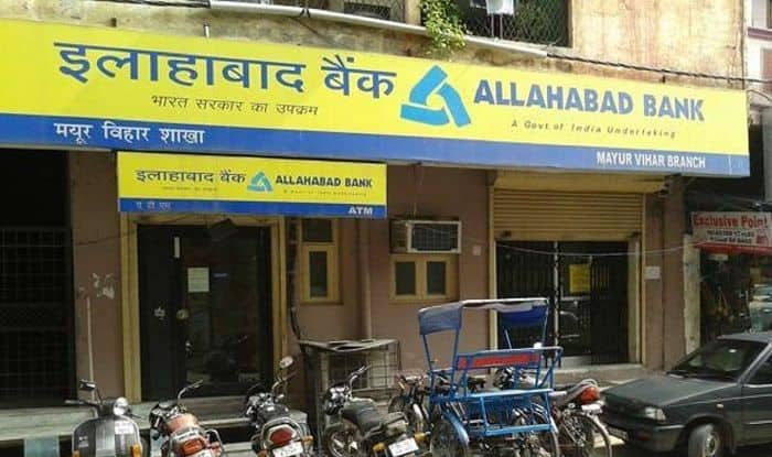 Now, Allahabad Bank Reports Rs 1,774 Crore Fraud by Bhushan Power & Steel Ltd to RBI