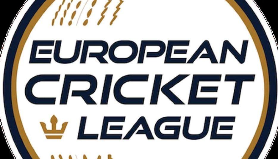 Dream11 Team SVH vs CLJ European Cricket League-T10