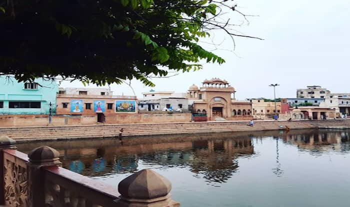 Top Places to Visit in Vrindavan, India's Most Loved Pilgrim Spot