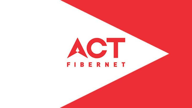 ACT Fibernet giving free 100GB extra data to broadband users for World Cup 2019 matches