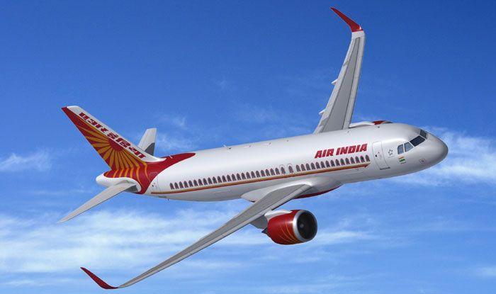 Air India, UAE, Check-in luggage, Ashwini Lohani, Dubai