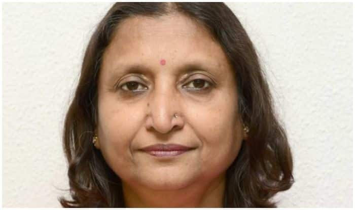 World Bank Appoints SBI's Managing Director Anshula Kant as MD, CFO
