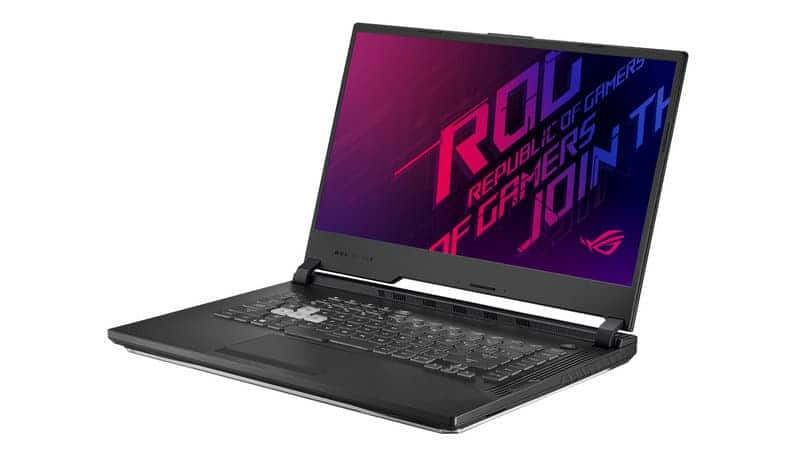 Asus expands ROG lineup of desktops and laptops in India, price starts at Rs 59,990
