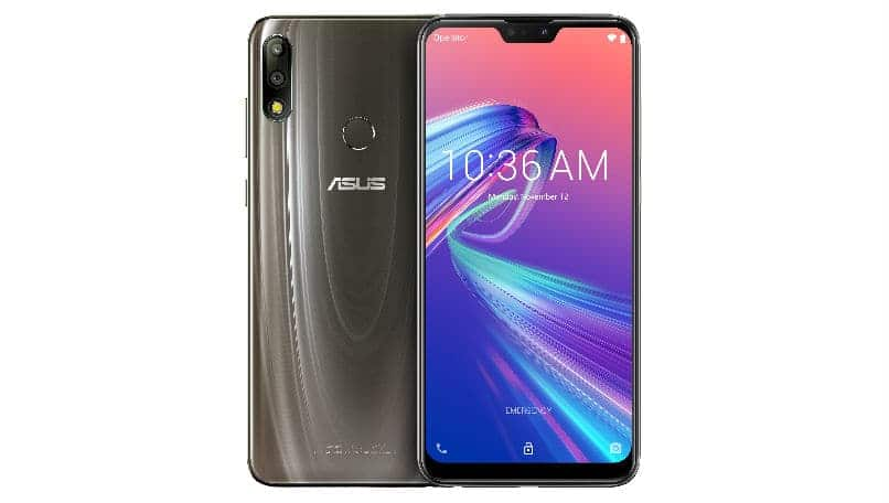 Asus Zenfone Max Pro M2 gets Digital Wellbeing, June 2019 Android security update and more