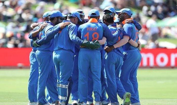 1st T20I Match, IND vs WI Dream XI Predictions, Today Match Predictions, Today Match Tips, India vs West Indies, India vs West Indies Today's Match Playing xi, Today Match Playing xi, IND playing xi, WI playing xi, dream 11 guru tips, Dream XI Predictions for today's match, 1st T20I IND vs WI Match Predictions, online cricket betting tips, cricket tips online, dream 11 team, my team 11, dream11 tips, 1st T20I Match Dream11 Prediction, Cricket Tips And Predictions - T20I Series