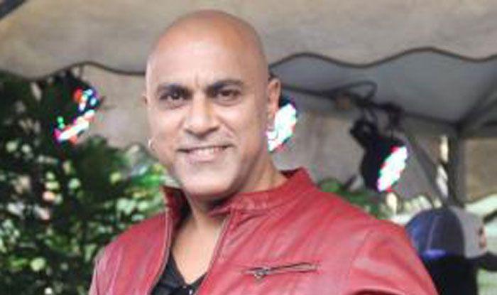 Baba Sehgal, Bollywood remixes, Thanda Thanda Paani, Dil Dhadke