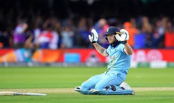 Ben Stokes, Martin Guptill, Stokes-Guptill Overthrows in World Cup Final, ICC Cricket World Cup 2019, England vs New Zealand, MCC to Review World Cup 2019 Final, Marylebone Cricket Club (MCC), Stokes-Guptill WC Final Overthrows, Cricket News, ENG vs NZ WC Final