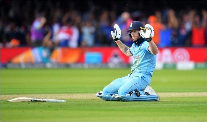 Ben Stokes, Ben Stokes overthrow, ICC World Cup 2019, ICC World Cup 2019 final, England vs New Zealand, World Cup final umpire mistake, Umpiring error ICC World Cup, ICC umpire mistake, Ben Stokes run-out, Ben Stokes final over,